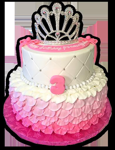 Hands On Design Cakes Custom Designed Cakes in McKinney TX