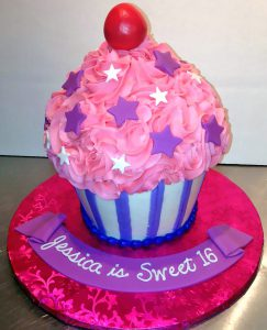 16th-birthday-cake-cupcakes-girls-628