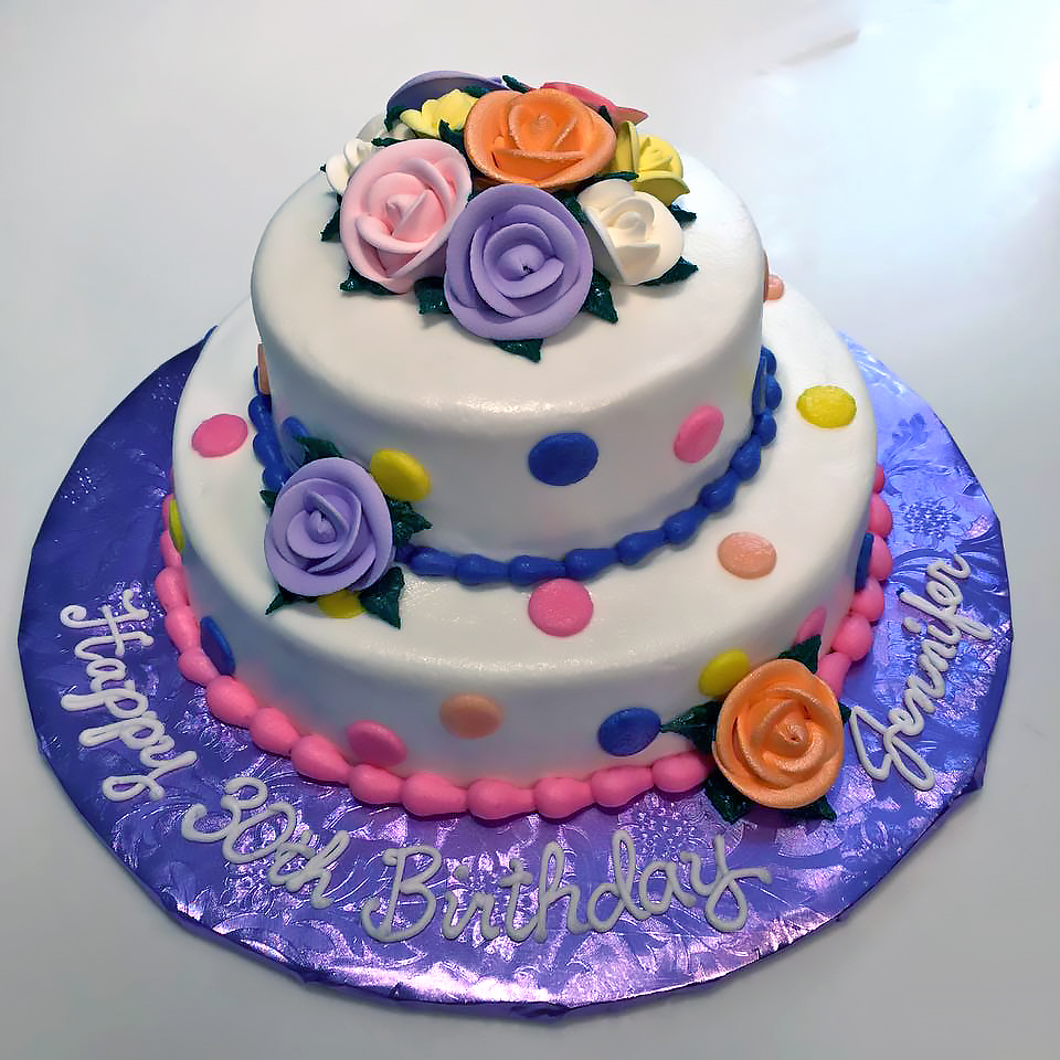 2tier-30th-birthday-adult-cake-flowers-454