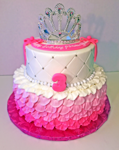 2tier-3rd-birthday-cake-girl-princess-717