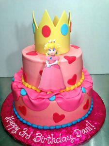 2tier-3rd-birthday-cake-girls-princess-180
