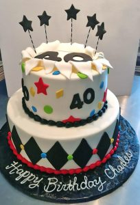 2tier-40th-birthday-adult-cake-719