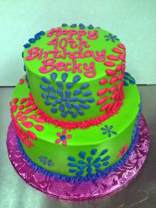 2tier-40th-birthday-adult-cake-721