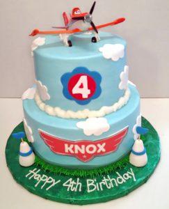 2tier-4th-birthday-boys-cake-movies-planes-245