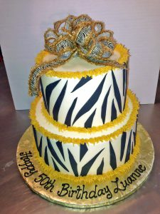 2tier-50th-birthday-adult-cake-730