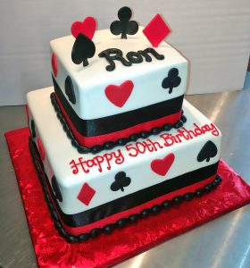 2tier-50th-birthday-adult-cake-cards-gambling-731