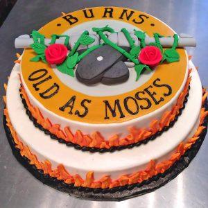 2tier-adult-birthday-cake-739