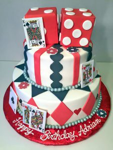 2tier-adult-birthday-cake-cards-dice-gambling-poker-514
