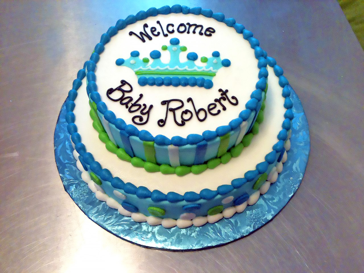 2tier-baby-shower-boys-cake-750