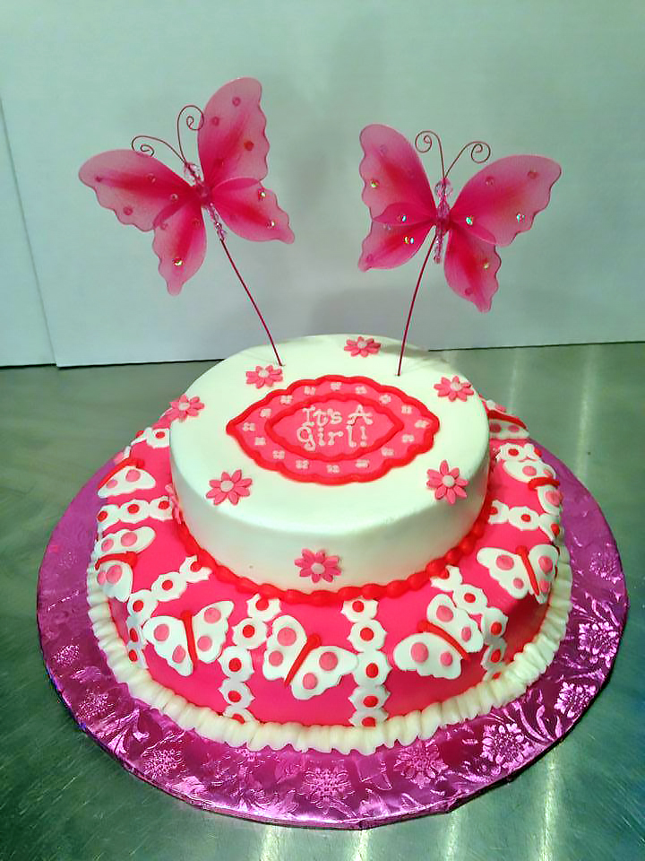 2tier-baby-shower-butterfly-cake-girls-004