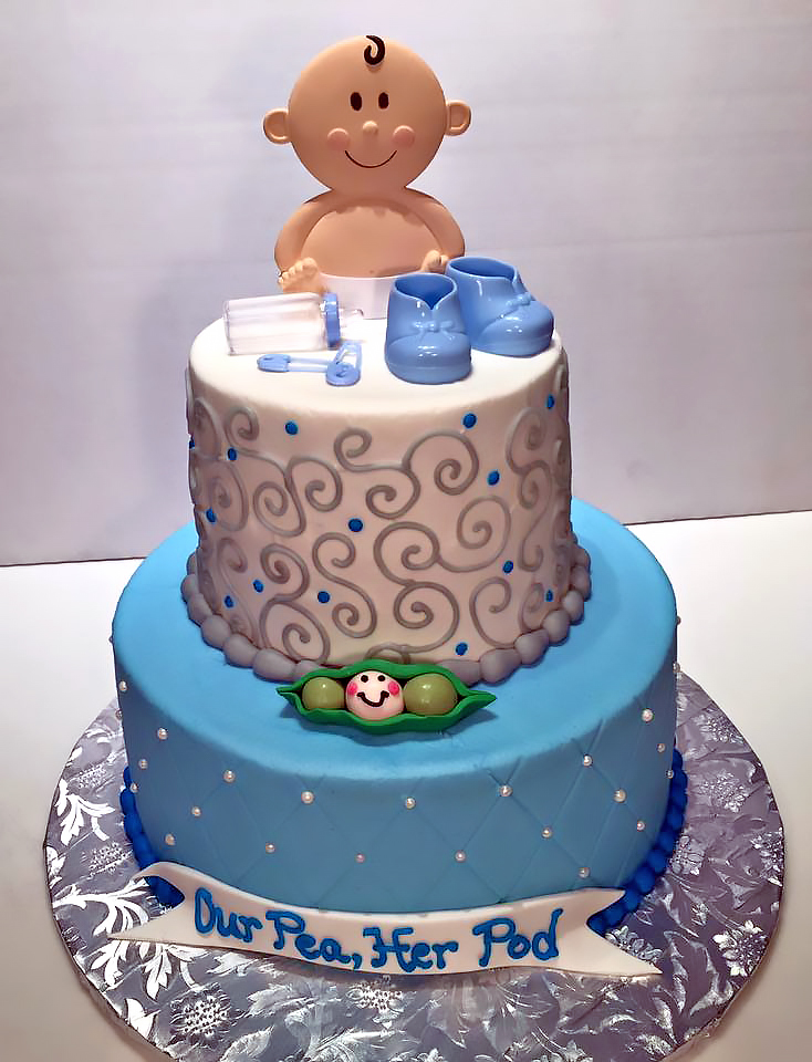 2tier-baby-shower-cake-474