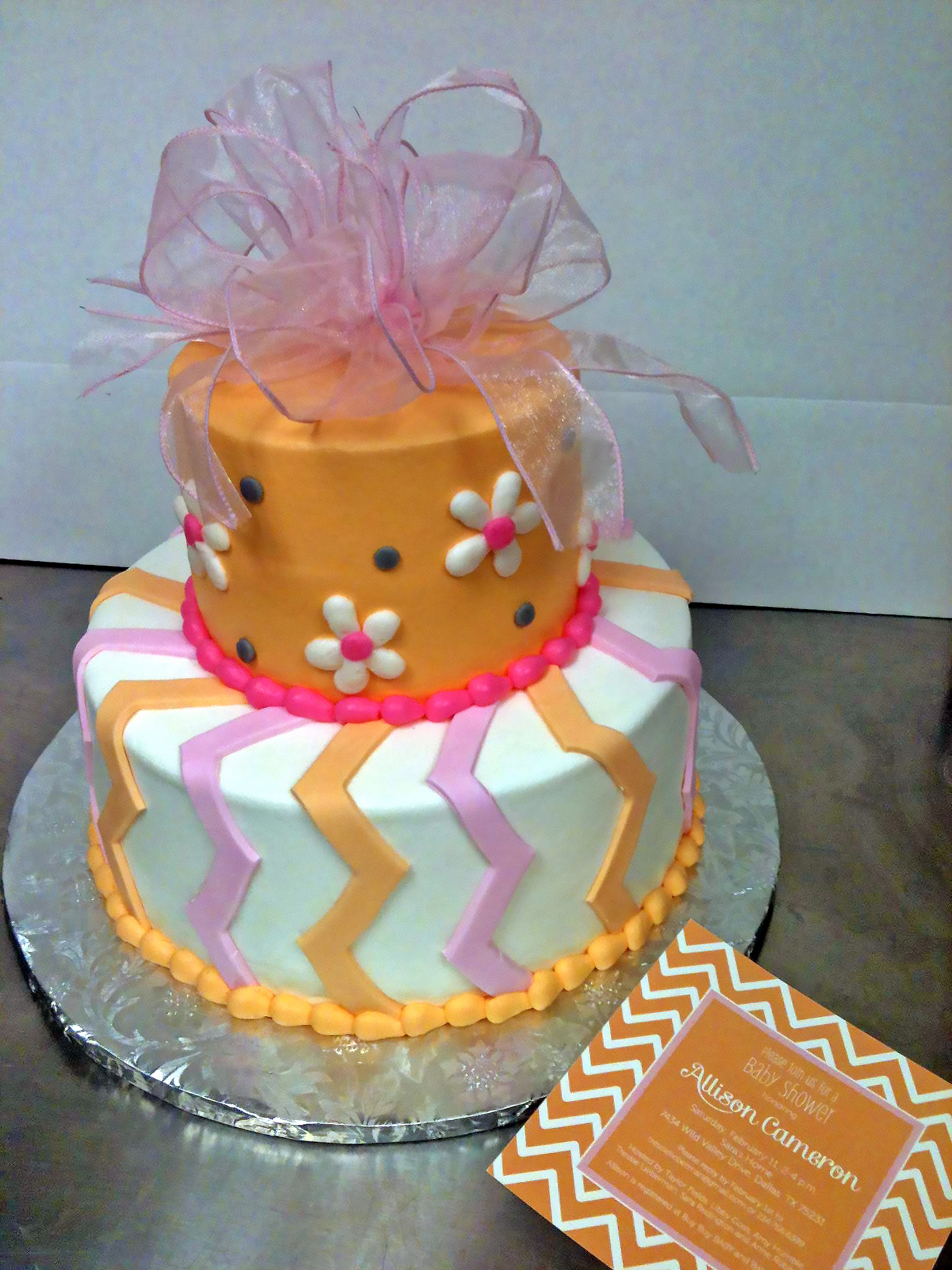 2tier-baby-shower-cake-752