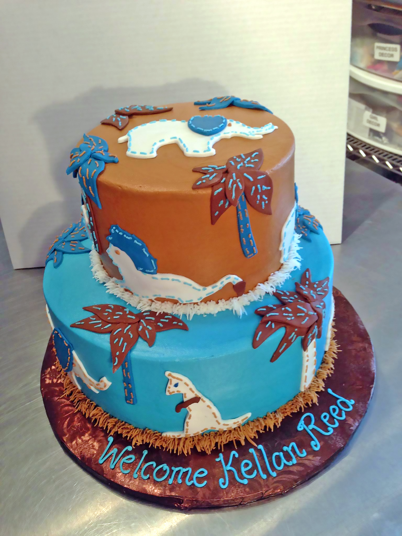 2tier-baby-shower-cake-753