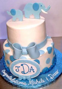 2tier-baby-shower-cake-elephant-754