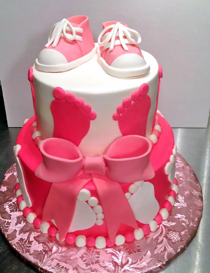 2tier-baby-shower-cake-girls-162