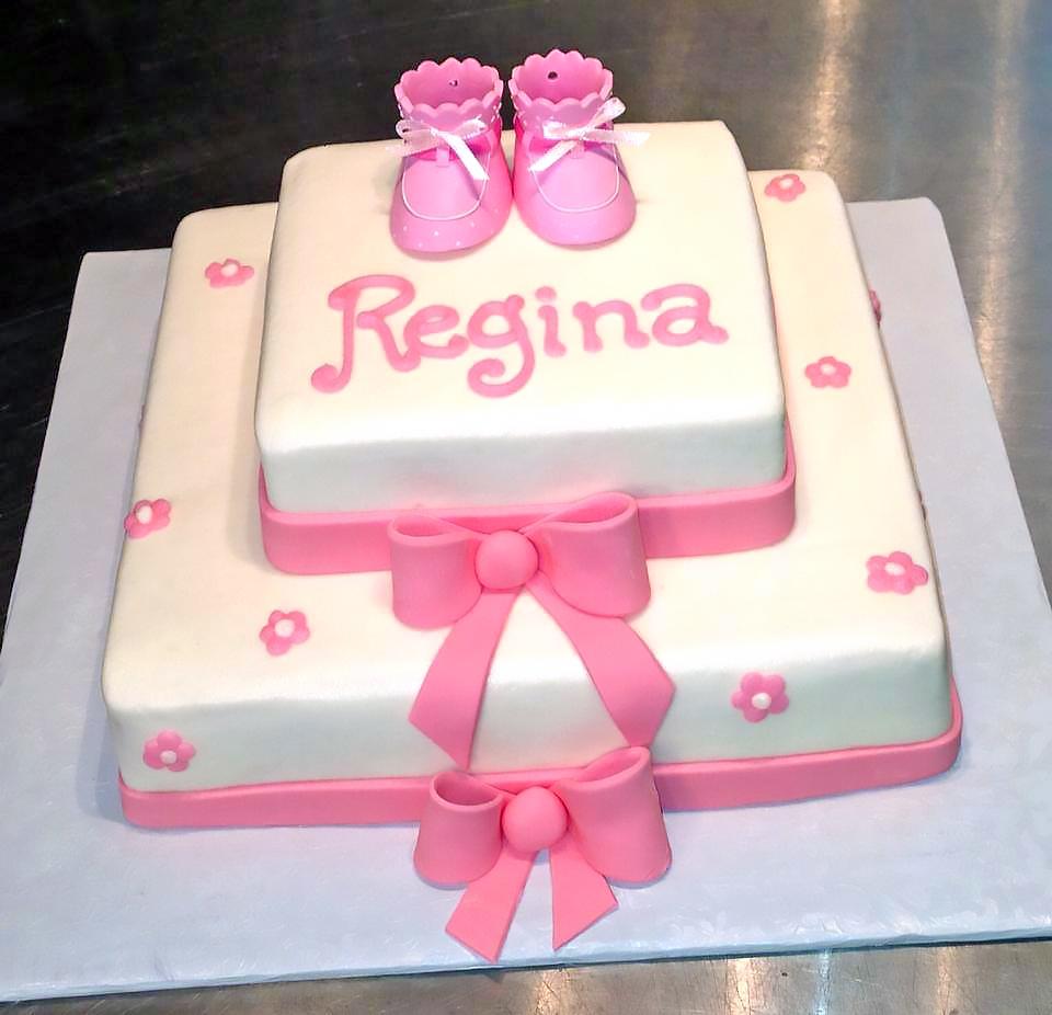 2tier-baby-shower-cake-girls-755