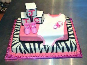 2tier-baby-shower-cake-girls-zebra-586