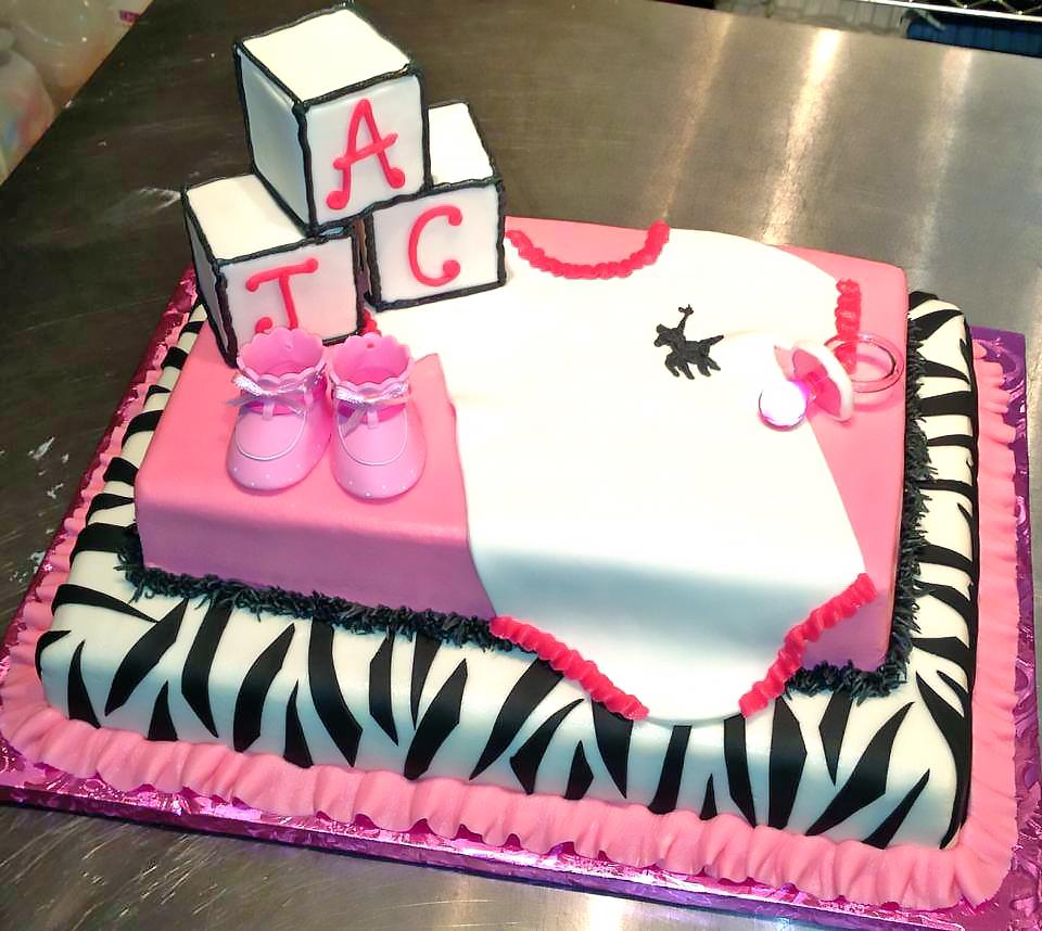 2tier-baby-shower-cake-girls-zebra-756