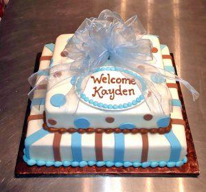 2tier-baby-shower-cake-kids-757