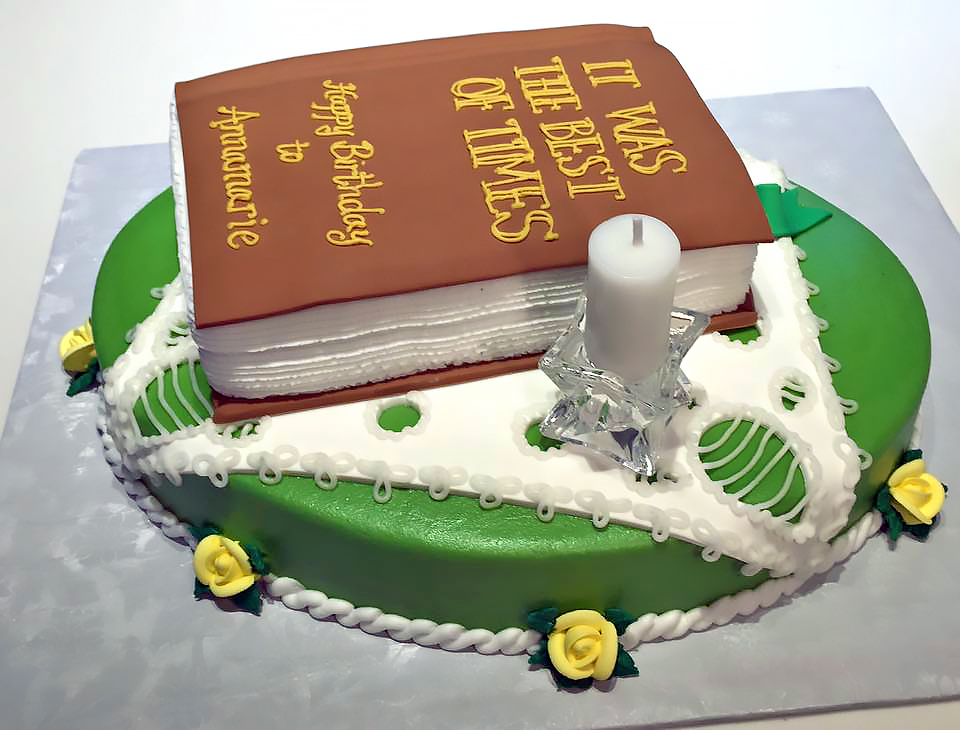 2tier-birthday-book-cake-495