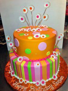 2tier-birthday-cake-flowers-girls-783
