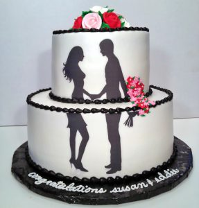 2tier-bridal-shower-cake-045