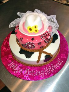 2tier-bridal-shower-cake-cowgirl-810