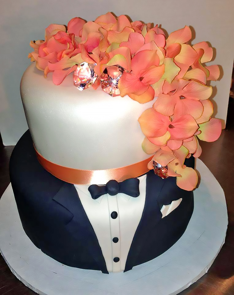 2tier-bride-cake-groom-wedding-811