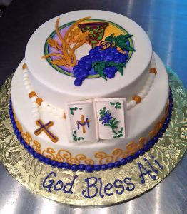 2tier-cake-communion-cross-spiritual-035