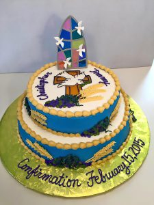 2tier-cake-confirmation-cross-spiritual-293