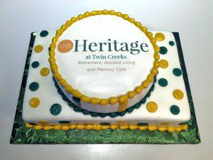 2tier-cake-corporate-449
