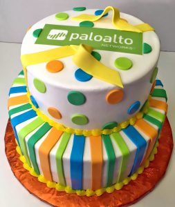 2tier-cake-corporate-paloalto-networks-party-063