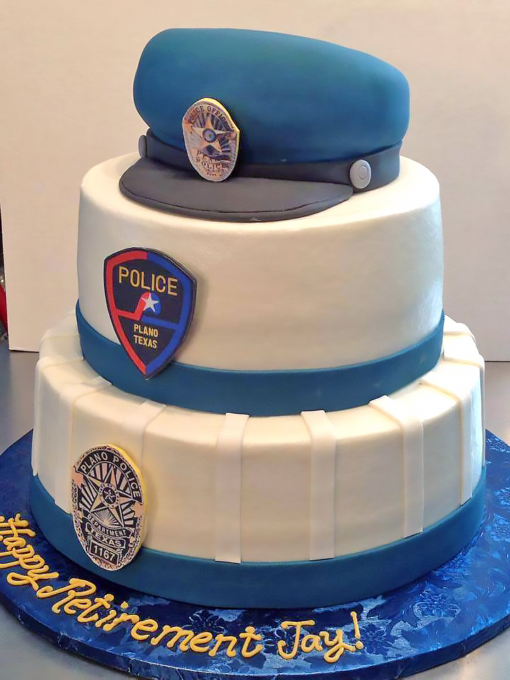 2tier-cake-police-retirement-561