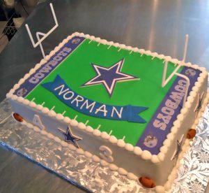 3rd-birthday-boys-cake-dallas-cowboys-football-117
