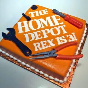3rd-birthday-boys-cake-home-depot-472