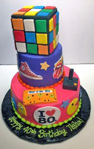 3tier-40th-birthday-80s-adult-atari-cake-pacman-rubiks-cube-459