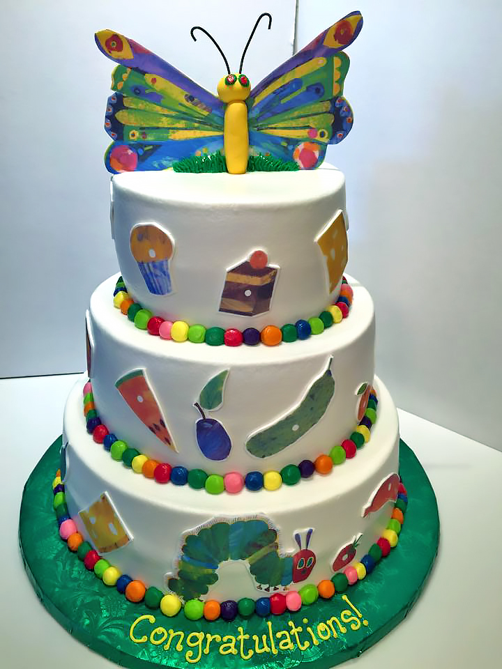 3tier-butterfly-cake-caterpillar-congratulations-party-270