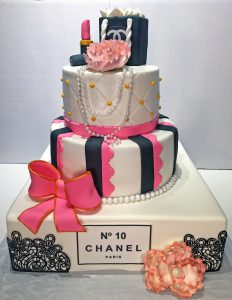 3tier-cake-chanel-girls-party-087
