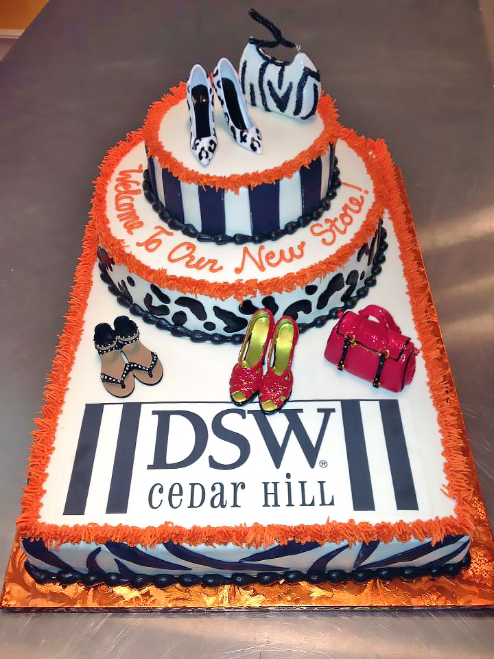 3tier-cake-corporate-dsw-869