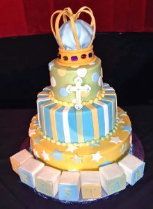 3tier-cake-cross-kids-spiritual-870