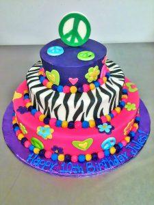 3tier-cake-flowers-girls-peace-zebra-871