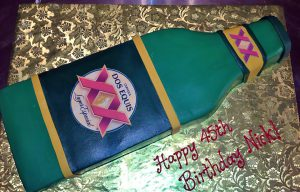 40th-birthday-adult-beer-cake-876