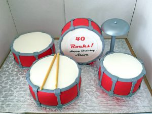 40th-birthday-adult-cake-drums-music-079