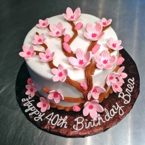 40th-birthday-adult-cake-flowers-196
