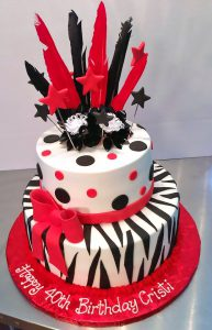 40th-birthday-adult-cake-stars-zebra-153