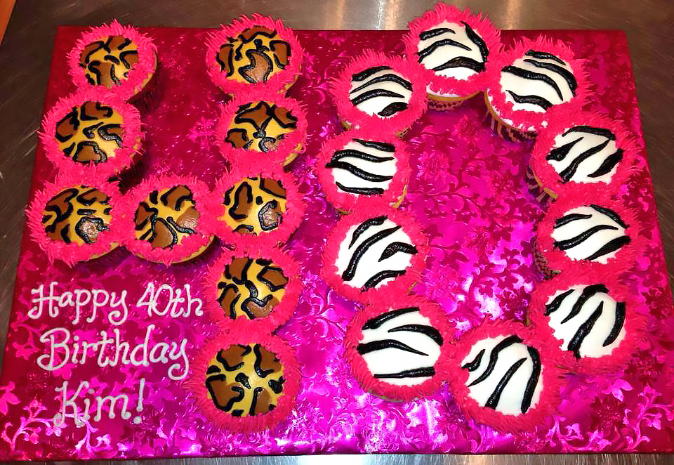 40th-birthday-adult-cupcakes-885
