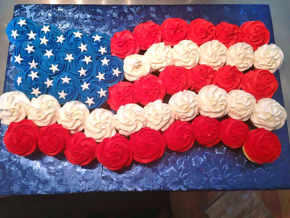 4th-of-july-cupcakes-139