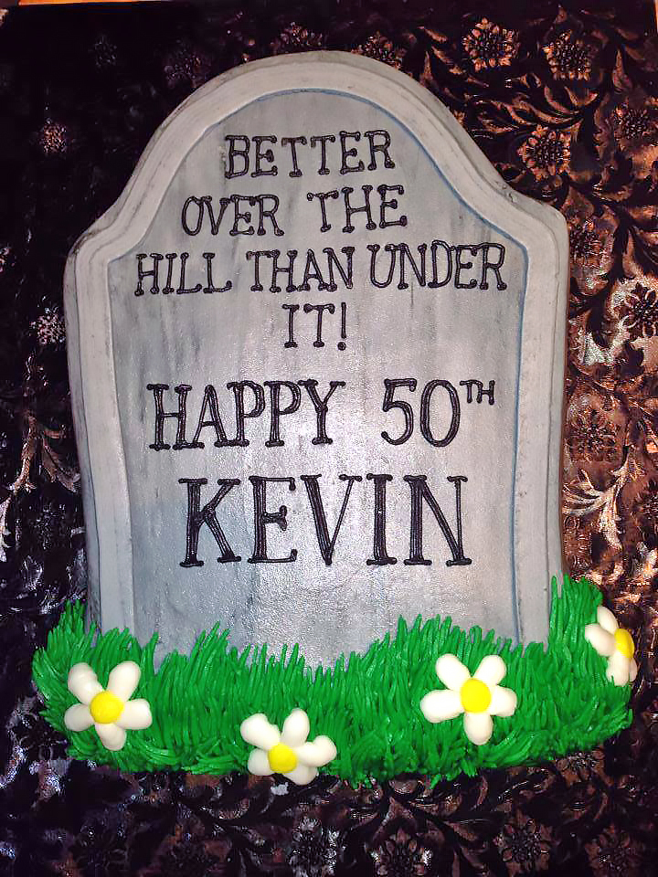 50th-birthday-adult-cake-tombstone-904