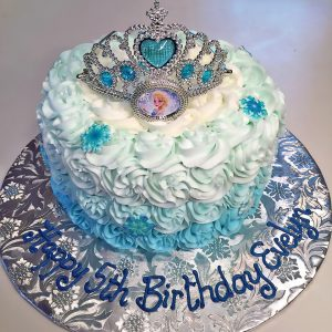 5th-birthday-cake-elsa-frozen-girls-princess-911