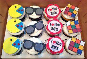 80s-cupcakes-922